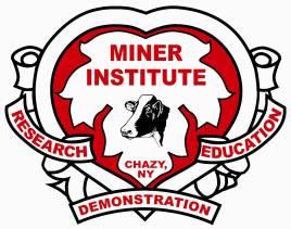Miner Logo